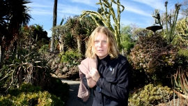 Ty Segall and the Freedom Band (US) Rocking Chair Vevey Tickets