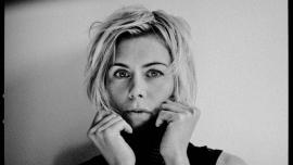 Anna Ternheim (SWE) Salzhaus Winterthur Biglietti