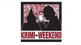 Krimi-Weekend Basel Diverse Locations Diverse Orte Tickets