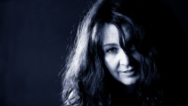 Sonja Maria Scala Wetzikon Billets