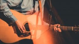 Singer-Songwriter Night Konzerthaus Schüür Luzern Billets