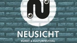 Tagespass Donnerstag Neubad Luzern Biglietti