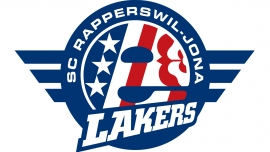 SCRJ Lakers Diners Club Arena Rapperswil Tickets