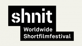shnit Worldwide Shortfilmfestival 2019 Diverse Locations Diverse Orte Tickets