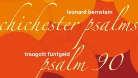Bernstein & Fünfgeld Kirche Wohlen Wohlen bei Bern Biglietti