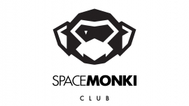 Odd Recordings Showcase SpaceMonki Club Zürich Tickets