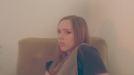 Soccer Mommy (US) Le Romandie Lausanne Tickets