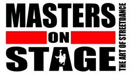 Masters On Stage Stadtsaal Zofingen Tickets