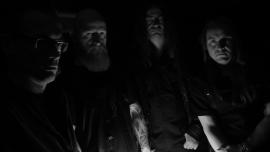 Wolf Counsel, Duodoom, Midnight Deadbeats Sommercasino Basel Tickets