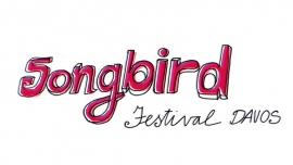 Songbird Festival 2016 Diverse Locations Diverse Orte Tickets