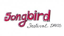 Songbird Festival 2016 Diverse Locations Diverse Orte Tickets