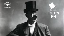 Impulsiv Hi Hats! SpaceMonki Club Zürich Biglietti