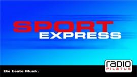 Sportexpress Carfahrt Fussball Luzern Inseli Luzern Biglietti