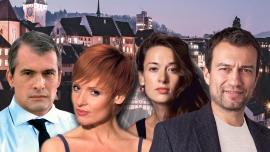 Le Lundi L'Amour Théâtre de la Madeleine Genève Billets