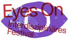 Eyes On: Festivalpass Südpol Luzern Tickets