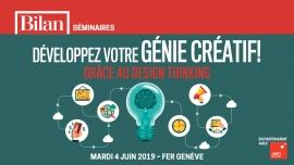 Séminaire de formation FER Genève Genève Biglietti