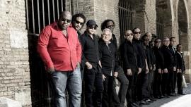 Alexander Abreu & Habana D`Primera (Cuba) Eventlokal Sternensaal Bern Biglietti