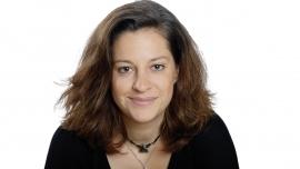 """Liese-Lotte Lübke: """"Kopf in den Sand"""" Theater im Teufelhof Basel Billets"""