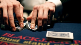 Uetliberger Pokernight Hotel UTO KULM Uetliberg Tickets