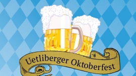 Uetliberger Oktoberfest Hotel UTO KULM Uetliberg Biglietti