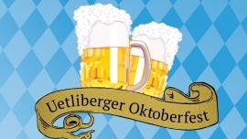 Uetliberger Oktoberfest Hotel UTO KULM Uetliberg Billets