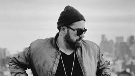 Usta Soundsystem feat. Sido & DJ Desue Viertel Klub Basel Tickets