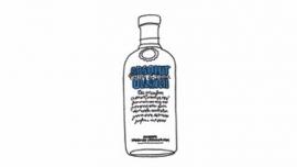 Kommt mit ins Iglu - Zu den absolut besten Vodkas Paul Ullrich AG Basel Tickets