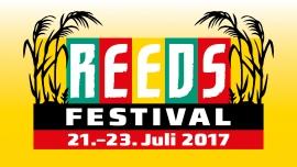 Reeds Festival 2017 Seequai Pfäffikon (ZH) Tickets
