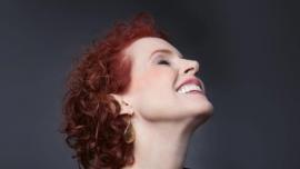 Lynne Arriale Trio Marians Jazzroom Bern Biglietti