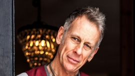 Joe Locke Trio Marians Jazzroom Bern Tickets