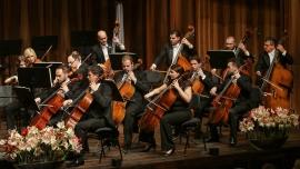 Sinfoniekonzert Würth Philharmoniker Würth Haus Rorschach Billets