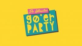 Die ultimative 90er Party X-TRA, Limmatstr. 118 Zürich Tickets
