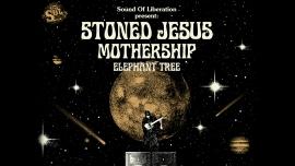 Stoned Jesus Z7 Pratteln Billets
