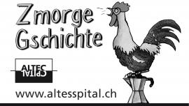 Uta Köbernick Altes Spital Solothurn Tickets