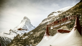 Zermatt Unplugged 2016 Diverse Locations Diverse Orte Tickets