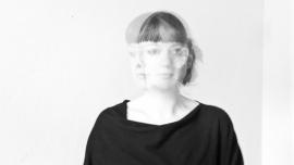 Barbara Morgenstern live Club Zukunft Zürich Tickets