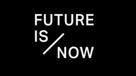 Future Is Now Festival Kaufleuten Zürich Tickets