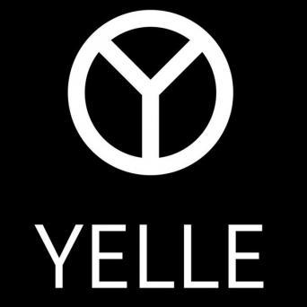 Yelle (FR) Les Docks Lausanne Billets