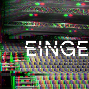 Eingefroren: Vier Livestreams Dampfzentrale Digital livestream Tickets