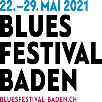 Bluesfestival Baden 2021 Diverse Locations Diverse Orte Tickets