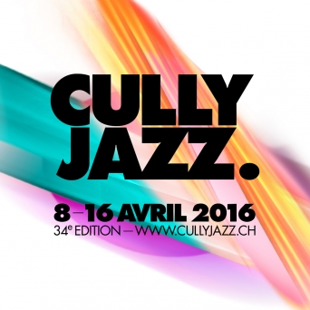 Cully Jazz Festival 2016 Plusieurs lieux Cully Billets