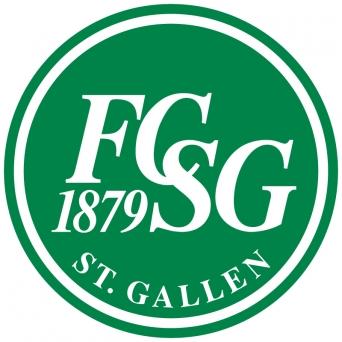 FC St.Gallen kybunpark St.Gallen Tickets