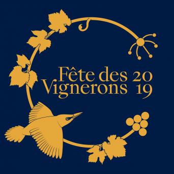 Fête des Vignerons 2019 Arène Vevey Tickets