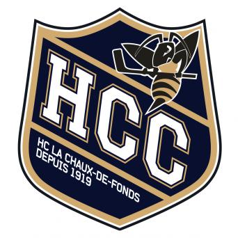 HCC La Chaux-de-Fonds Patinoire des Mélèzes La Chaux-de-Fonds Billets