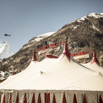 Zermatt Unplugged 2017 Diverse Locations Diverse Orte Tickets