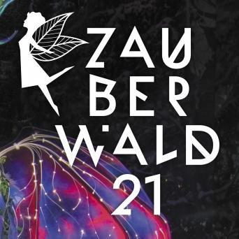 Zauberwald Lenzerheide 2021 Eichhörnchenwald Lenzerheide Vaz/Obervaz Tickets