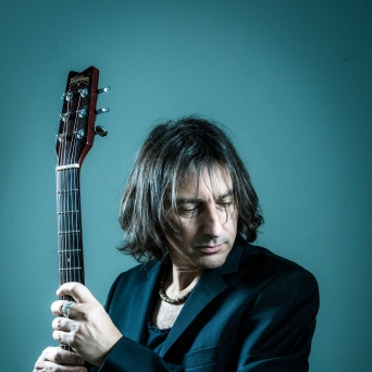 Pippo Pollina & Palermo Acoustic Quintet Diverse Locations Diverse Orte Tickets