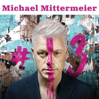 Michael Mittermeier Plaza Zürich Tickets
