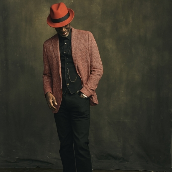 Keb' Mo' (US) Several locations Several cities Tickets