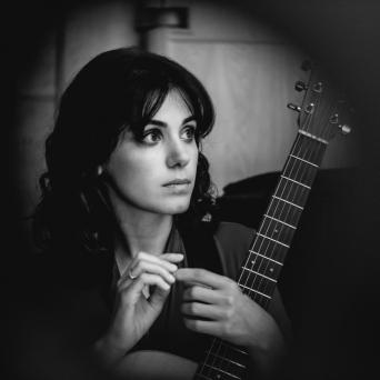Katie Melua KKL Luzern, Konzertsaal Luzern Tickets